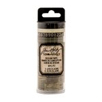 Advantus - Tim Holtz - Idea-ology Collection - Design Tape - Travel