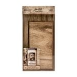 Advantus - Tim Holtz - Idea-ology Collection - Vignette Tray