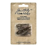 Advantus - Tim Holtz - Idea-ology Collection - Clock Hands