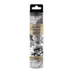 Advantus - Tim Holtz - Idea-ology Collection - Collage Paper - Botanical