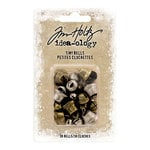 Advantus - Tim Holtz - Idea-ology Collection - Christmas - Tiny Bells