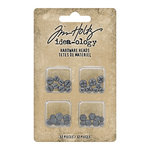 Advantus - Tim Holtz - Idea-ology Collection - Hardware Heads