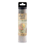Advantus - Tim Holtz - Idea-ology Collection - Collage Paper - Travel