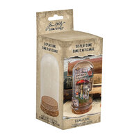 Idea-ology - Tim Holtz - Display Dome