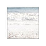 Creative Imaginations - Art Warehouse - Beach Collection by Danelle Johnson - 12x12 Paper - Beach