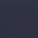 Creative Imaginations - Cutables Collection - 12 x 12 Corrugated Paper - Navy