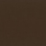 Creative Imaginations - Cutables Collection - 12 x 12 Corrugated Paper - Brown