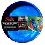 Splash of Color - Luminarte - Silks - Acrylic Glaze - Ocean Wave