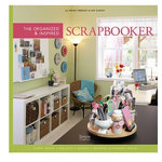 Simple Scrapbooks - The Organized and Inspired Scrapbooker