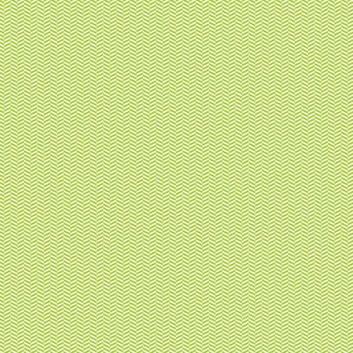 Clever Handmade - 12 x 12 Embroidery Board - Twill - Lime