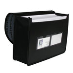 C-Line - Extra Large Document Case - Circle Series