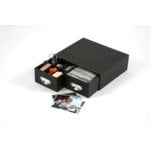 Croppin' Companion - Photo or Tool Box - Two Drawer