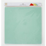 Colorbok - Heidi Grace Designs - Tweet Memories Collection - 12 x 12 Glitter Paper Pack
