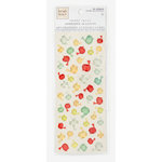 Colorbok - Heidi Grace Designs - Tweet Memories Collection - Epoxy Stickers