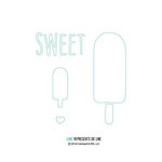 Concord and 9th - Dies - Sweet and Cool