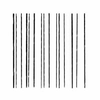 Concord and 9th - Clear Photopolymer Stamps - Sketched Stripes Background