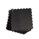 Cosmo Cricket - Blackboard Album - Kate, CLEARANCE