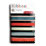 Cosmo Cricket - Cogsmo Collection - Ribbon - Cogsmo