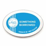 Catherine Pooler Designs - Party Collection - Premium Dye Ink Pads - Something Borrowed