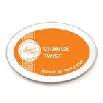 Catherine Pooler Designs - Party Collection - Premium Dye Ink Pads - Orange Twist