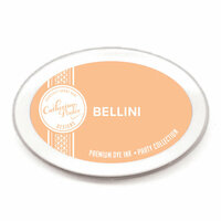 Catherine Pooler Designs - Party Collection - Premium Dye Ink Pads - Bellini