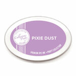 Catherine Pooler Designs - Party Collection - Premium Dye Ink Pads - Pixie Dust