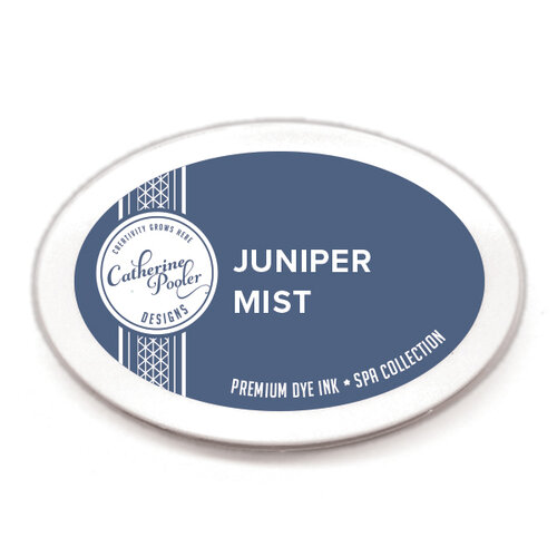 Catherine Pooler Juniper Mist