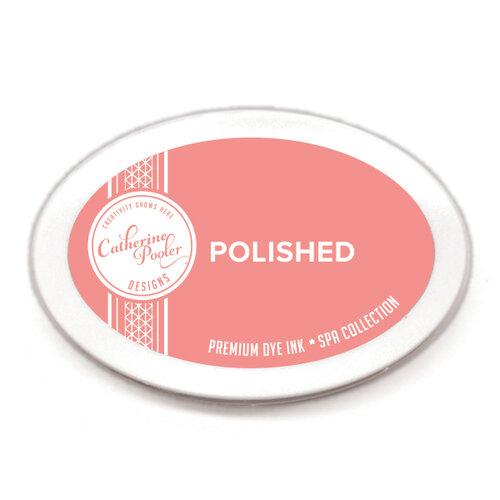 Catherine Pooler Polished Ink Pad