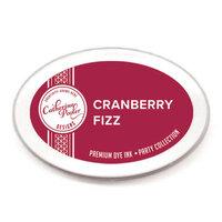 Catherine Pooler Designs - Premium Dye Ink Pads - Cranberry Fizz