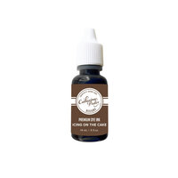 Catherine Pooler Designs - Neutral Collection - Premium Dye Ink Refill - Icing on the Cake