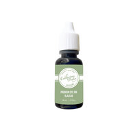 Catherine Pooler Designs - Spa Collection - Premium Dye Ink Refill - Sage