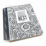 Catherine Pooler Designs - Journal - Doodle Garden