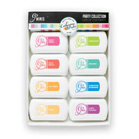 Catherine Pooler Designs - Minis Bundle - Premium Dye Ink - Life of the Party
