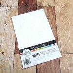 Catherine Pooler Designs - Cardstock - 5.5 x 8.5 - 30 Half Sheets