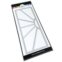 Catherine Pooler Designs - Dies - Sunray Slimline