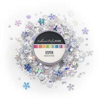 Catherine Pooler Designs - Sequin Mix - Aspen