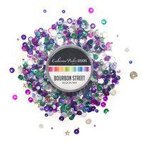 Catherine Pooler Designs - Sequin Mix - Bourbon Street