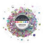 Catherine Pooler Designs - Sequin Mix - Charleston