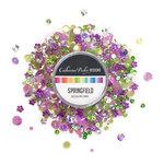 Catherine Pooler Designs - Sequin Mix - Springfield