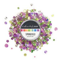Catherine Pooler Designs - Sequin Mix - Springfield