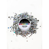 Catherine Pooler Designs - Sequins Mix - Tinseltown