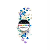Catherine Pooler Designs - Sequin Mix - Topsail Beach