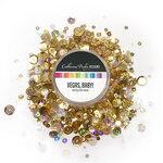 Catherine Pooler Designs - Sequin Mix - Vegas, Baby