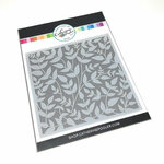 Catherine Pooler Designs - Stencil - Perfect Vine