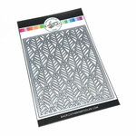 Catherine Pooler Designs - Dies - To the Point Coverplate