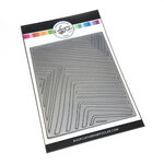 Catherine Pooler Designs - Dies - The Right Angle Cover Plate