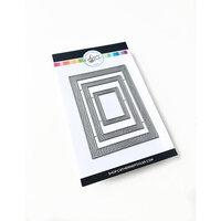 Catherine Pooler Designs - Dies - Chalkboard Frames
