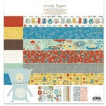 Crate Paper - Orbit Collection Kit, CLEARANCE