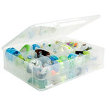 Creative Options - Vineyard Collection - Double Sided Thread Bed Organizer and Carrier