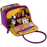 Creative Options - Vineyard Collection - Total Tote - Medium
